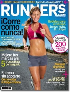 runners01.jpg